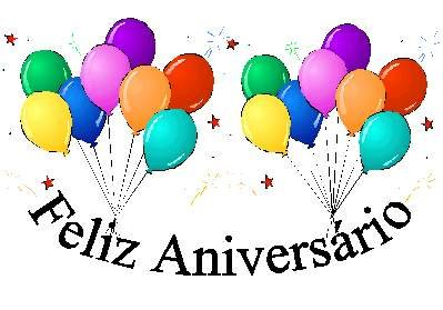 Feliz Aniversário Juan1208! Feliz_aniversario