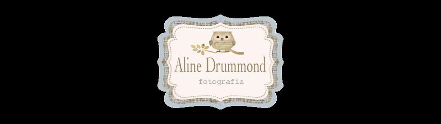 Aline Drummond