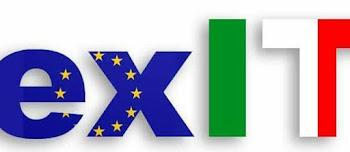 Ο ιταλικός λαός, θα απορρίψει τις προτάσεις του 4ου Ράιχ;