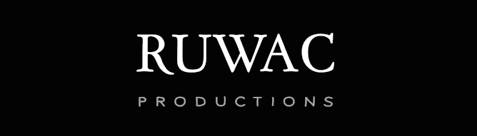 Ruwac Productions
