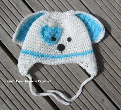 crochet-dog-hat-free-pattern