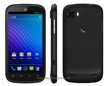 ZTE Grand X V970M Specs, Price, Reviews