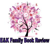 E&K Family Book Review