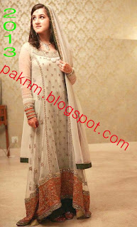 paknm.blogspot.com