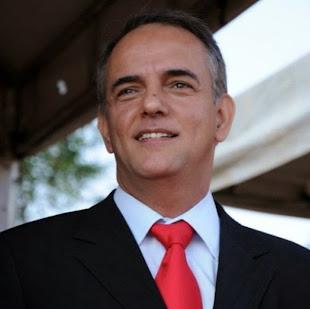 """""""DEPUTADO POR MT PROFº JOSÉ CARLOS JUNQUEIRA ( DEP. ZÉ DO PÁTIO)"""