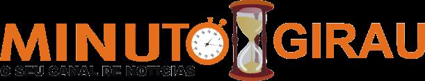 Minutogirau logo
