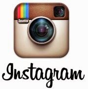 latest updates about instagram