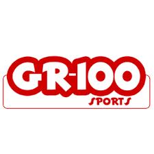GR100