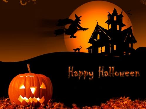 Happy Halloween Whatsapp Status  Messages Whatsapp Updates
