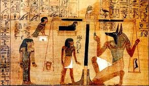 ancient egyptian, Principles of Ma'at in Egypt,pharaoh EGYPT, Maat`s Principles