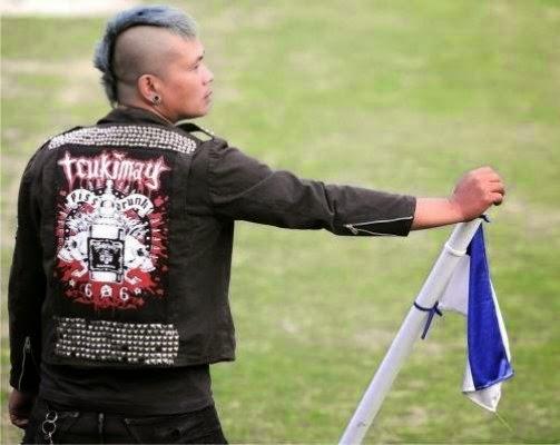 Panglima Viking Bandung