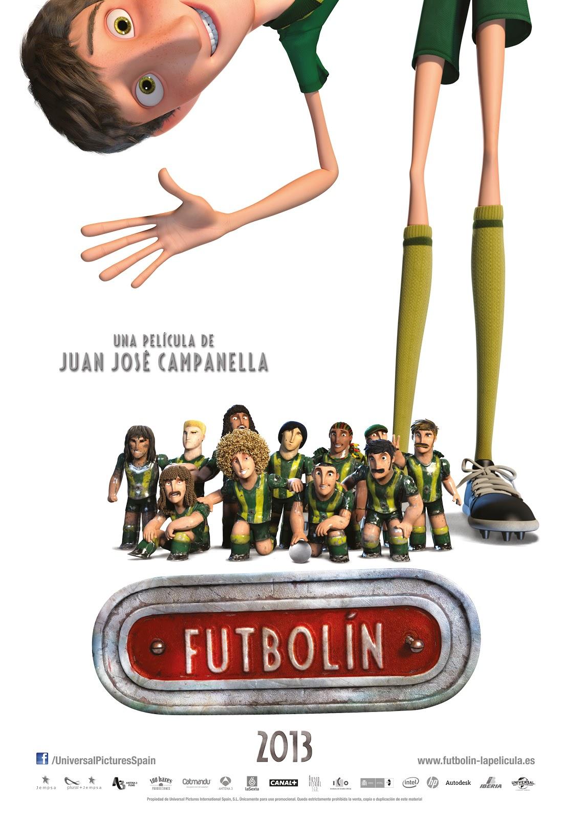http://1.bp.blogspot.com/-I1syl5SQuAU/UbhjEQYblGI/AAAAAAAAALc/EIrXVGEgkLc/s1600/futbolin.jpg