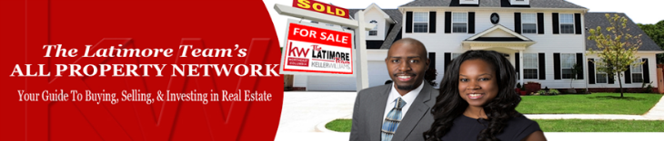 The Latimore Team's AllPropertyNetwork.com