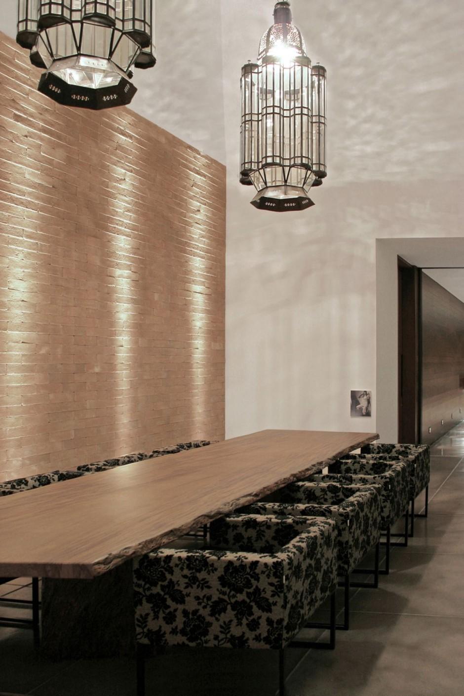 phòng+ăn+đẹp