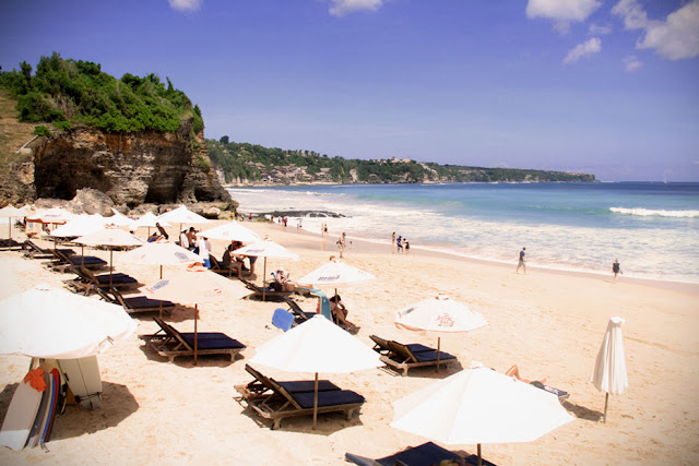 Things to do in Bali 11a