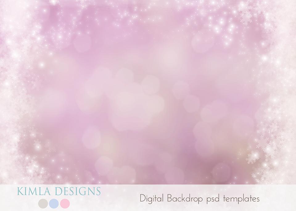 ... Digital Backdrops PSD Templates   kimla designs   photography design