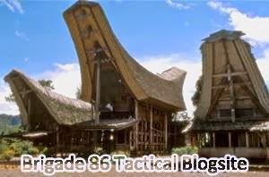 Download this Provinsi Sulawesitengah Sulteng Rumah Adat Tambi picture