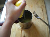 οδηγίες παρασκευής σαπουνιού για τα πιάτα, οδηγίες παρασκευής απορρυπαντικού πιάτων