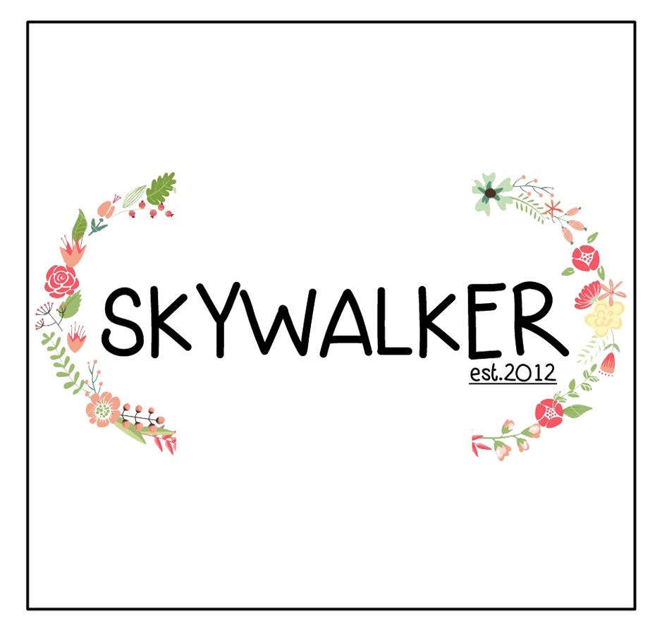 Skywalker Store