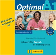 Learn deutsch download optimal a1 a2 b1 wortschatz audiotrainer optimal wortschatz audiotrainer a1 fandeluxe Gallery