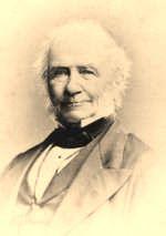 J.B. Stoney