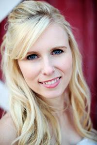 Crystal Lynn Kamm