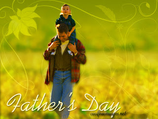 Happy Father's day Quotes Wishes,Messages,Cards,Greetings For Facebook