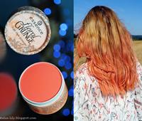 http://natalia-lily.blogspot.com/2015/09/essence-floral-grunge-hair-dye-powder.html