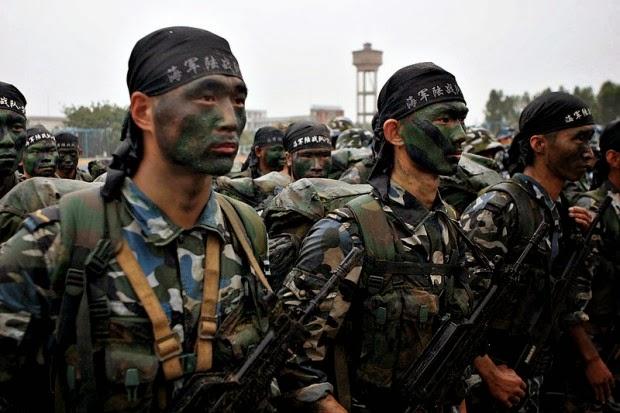 la-proxima-guerra-china-preparada-para-invadir-una-isla-filipina