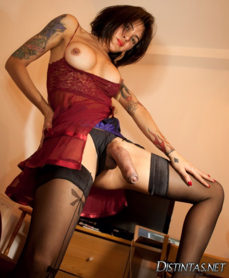 porn film streaming escort paris trans