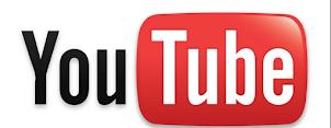 CANAL DE YOUTUBE #VlogPerdiodísticos