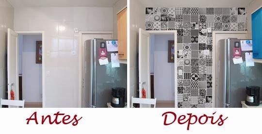 decoração-cozinha-adesivos-antes-depois