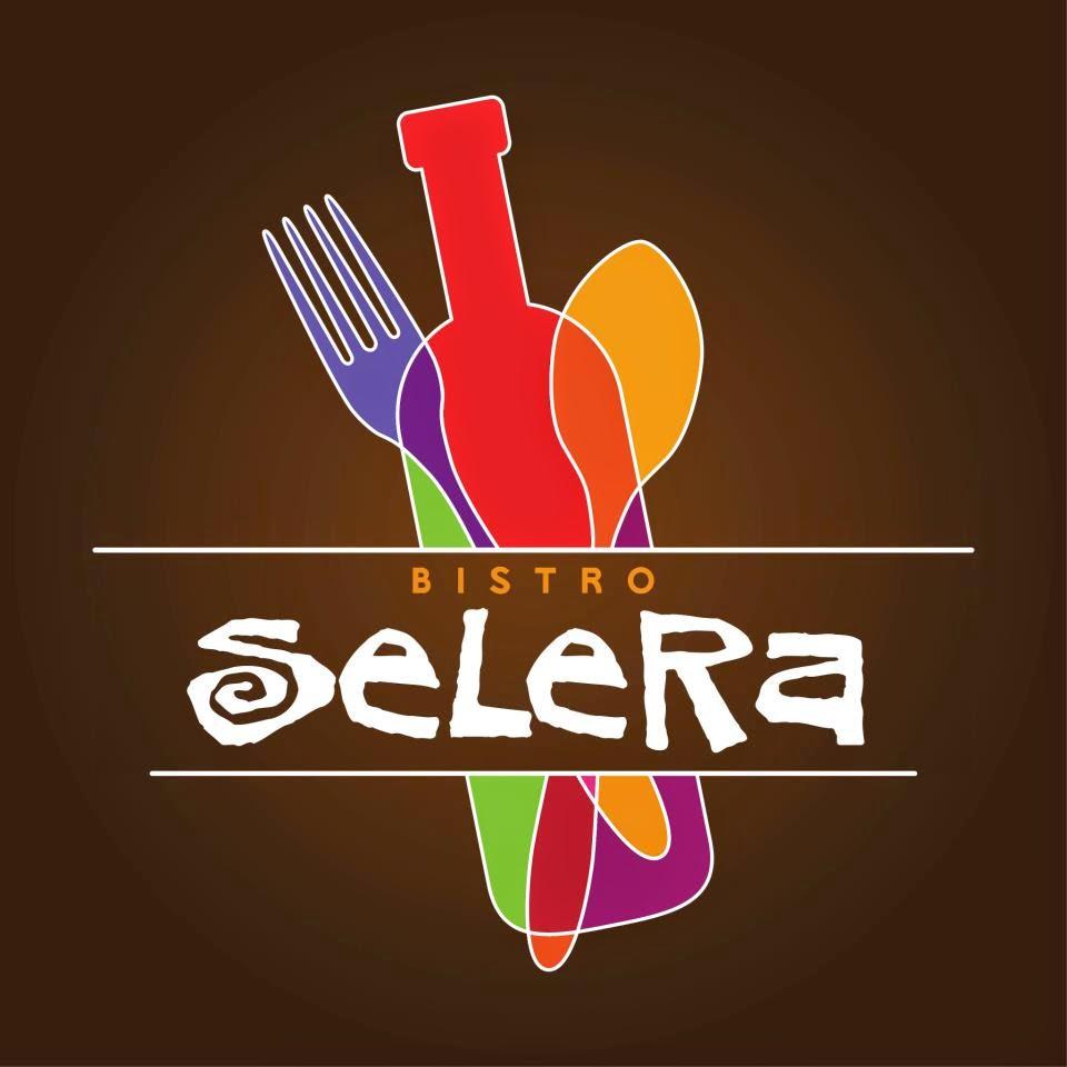 http://www.davaojobsopportunities.com/2014/08/bistro-selera-is-in-need-of-waiters.html
