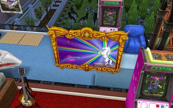 sims freeplay tips tricks info may 2014