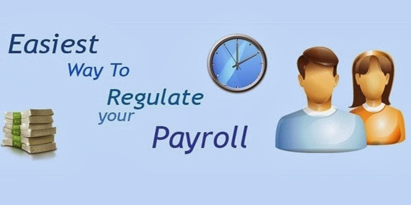 Learn how to login for employees to get access to your payroll account