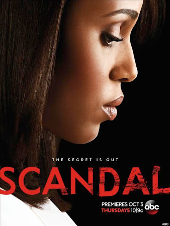 Scandal US S03 Season 3 Download