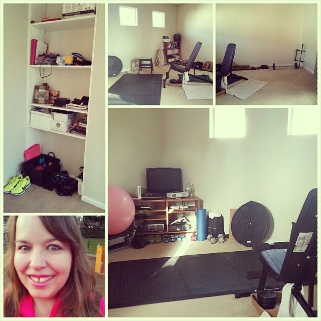 About Coach Barbara I Holistic Coaching I Certified Personal Trainer Bija Fit Studio
