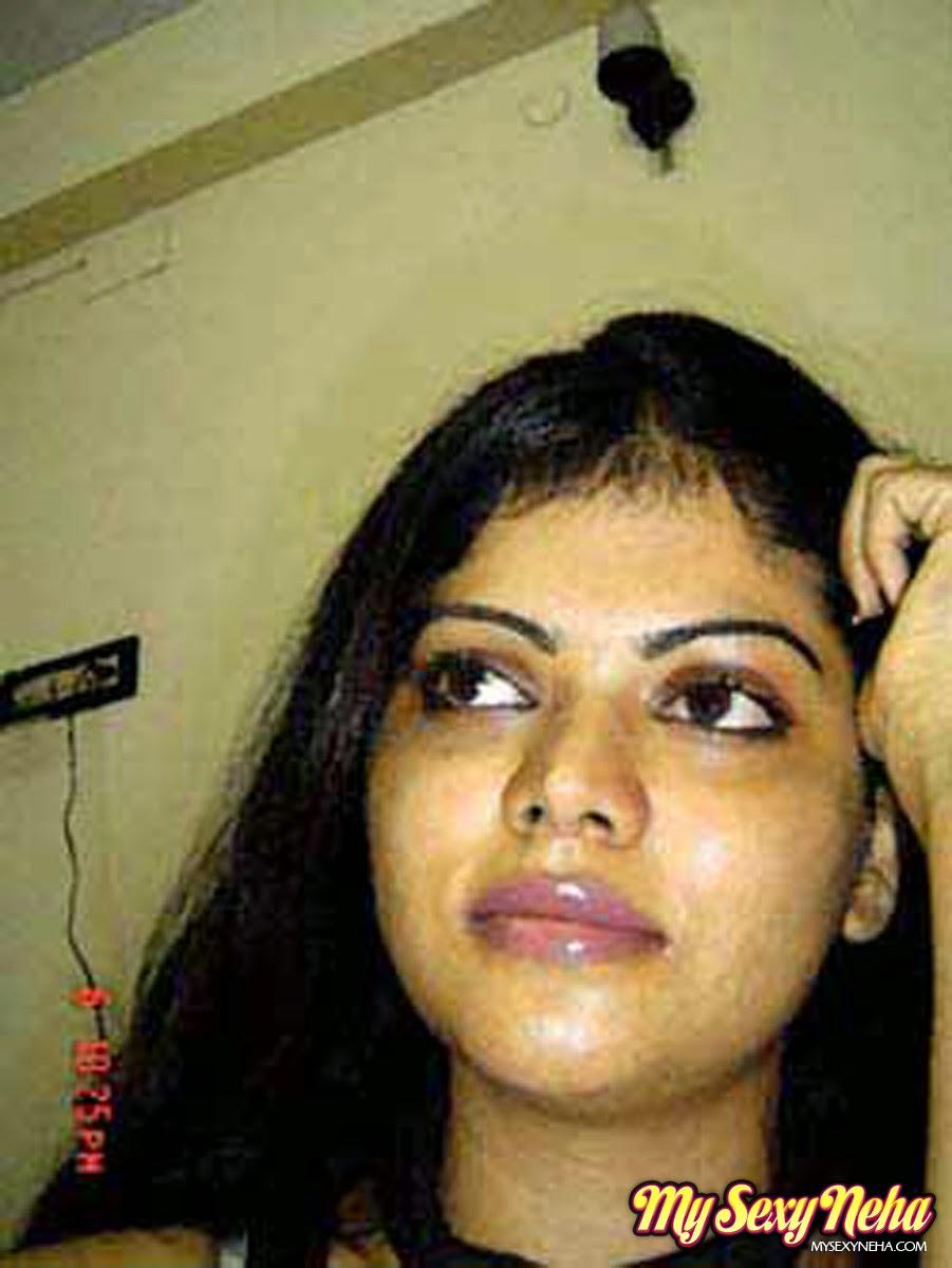 Bangalore lover neha and vikram indian sex scandal 4