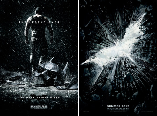 the dark knight rises 720p mkv