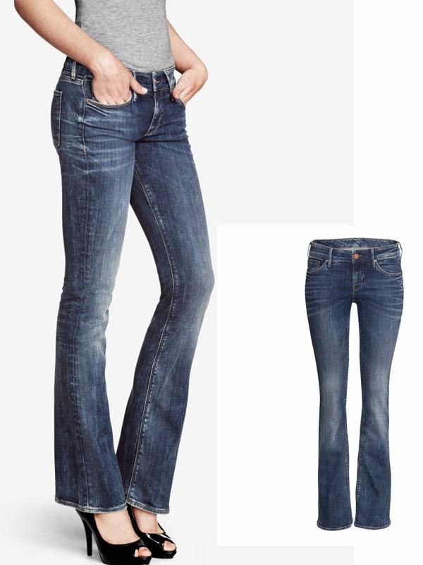 Giyim Markalaru0131 Modelleri Koleksiyonlar Kataloglar Fotou011fraflar Bayan Streu00e7 Kot Pantolon