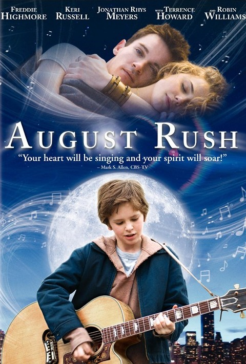 lovely drama korea august rush movie   2007