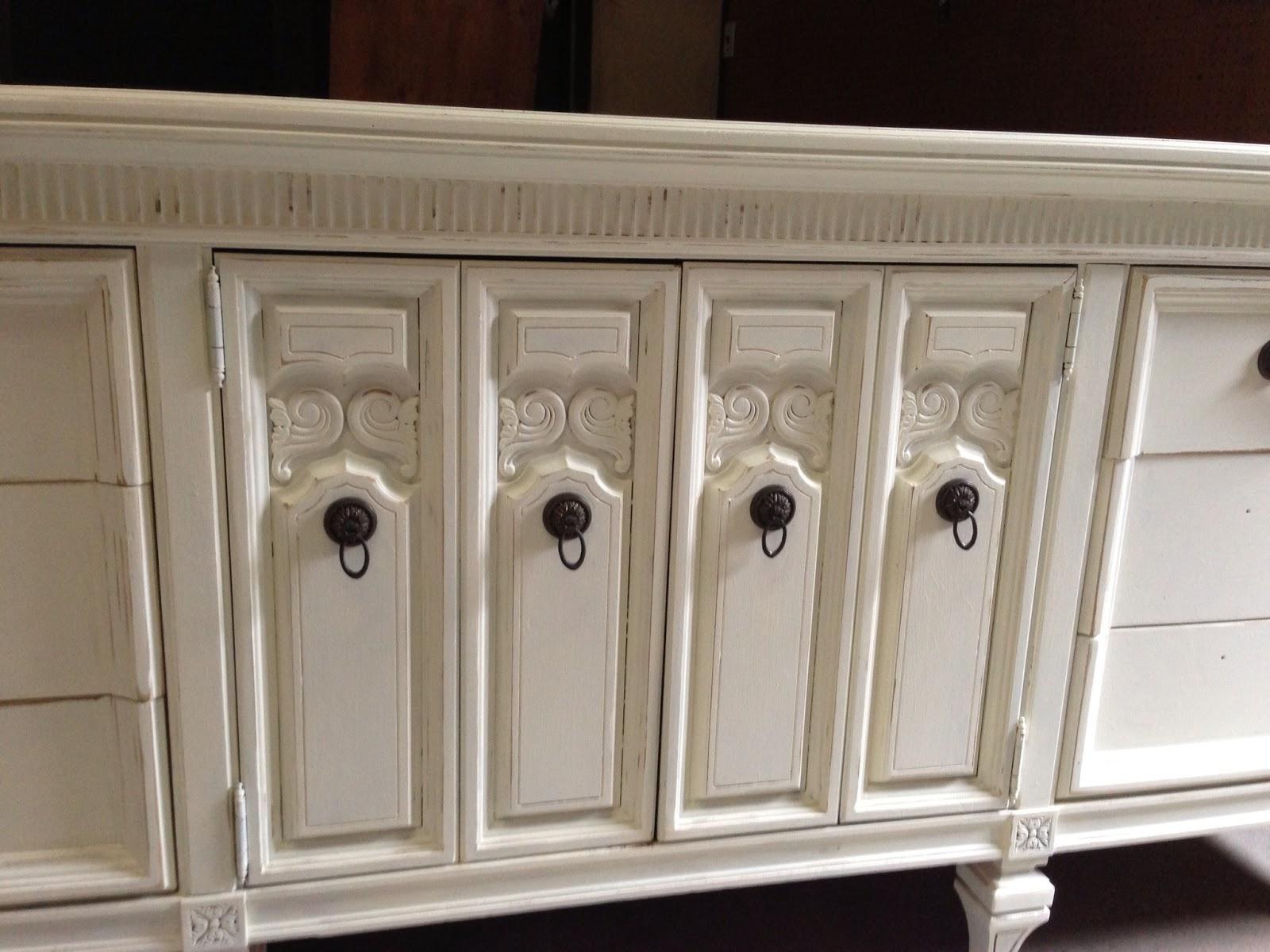 astonishing pinterest refurbished furniture photo. Fabulous Tuesday September With Refurbished Furniture Before And After. Astonishing Pinterest Photo P