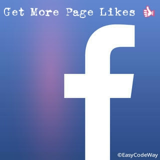 Get More Facebook Page Likes Without Promoting