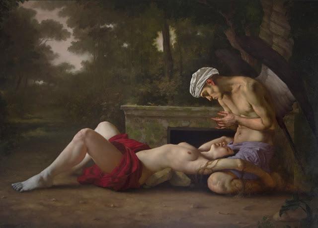 desnudos-pintura-al-oleo