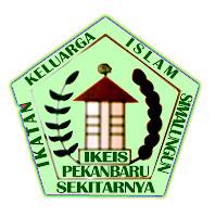 Ikeis Pekanbaru , Sejarah Marga Damanik