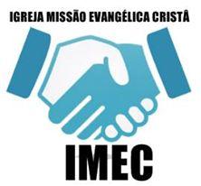 IGREJA MISSÂO EVANGELICA CRISTÂ IMEC