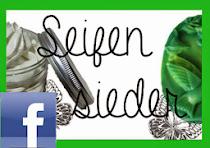 Facebook: Die Seifensieder