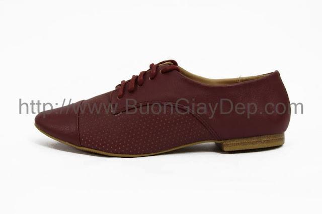 Chuyên bán buôn giày dép VNXK