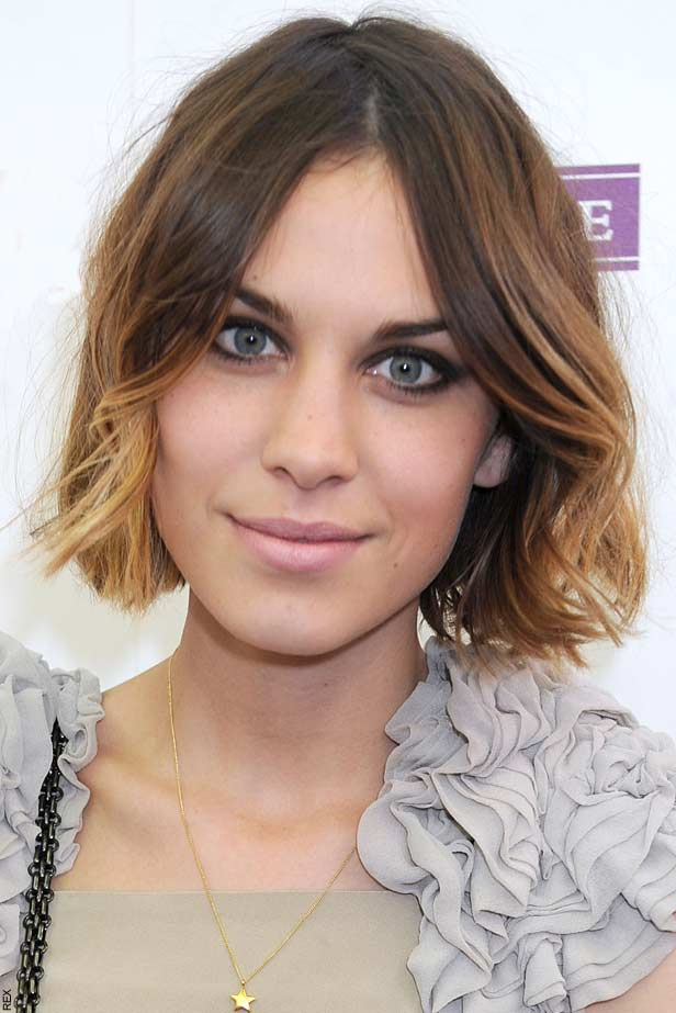 alexa chung pictures -13
