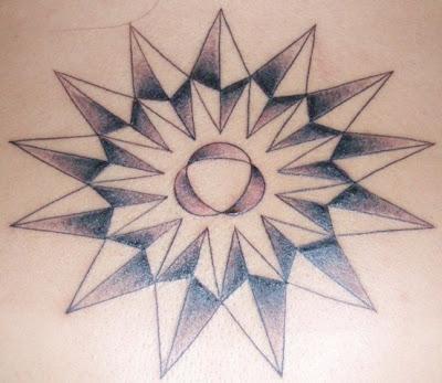Tattoo Shading Stars Ideas | Tattoo Ideas | Tattoo Shading | Tattoo ...
